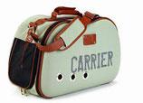 Transporttasche Carrier