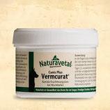Canis Extra Vermcurat® - 100g