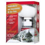 Felisept Home Comfort Set Raumdiffusor für Katzen (30ml)