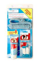 bogadent Dental Starter Set Hund