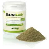 Anibio BARF mix Gemüse-Mix, 400g