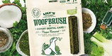 Lily's Kitchen Woofbrush
