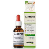 Anibio X-Stress, 30ml