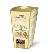 Wuffels Mini - getreidefrei - Huhn 100% Muskelfleisch