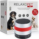 RelaxoPet PRO Hund