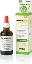 Anibio Immunalin 50 ml