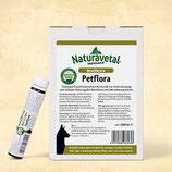 Naturavetal Canis Extra Petflora