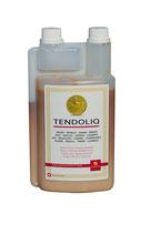 TENDOLIQ  1 Liter