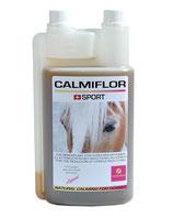 Calmiflor 1Liter