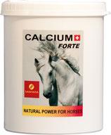 CALCIUM FORTE