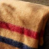 Newmarket Blanket - Der Klassiker unter den Abschwitzdecken!