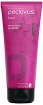 Handcreme Wildrose | Regenerieren 30 ml oder 200 ml
