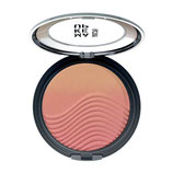 Ombré Design Blush: #3 Blush Beauty