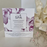 CND™ GARDENIA WOODS™ DELUXE EXPERIENCE