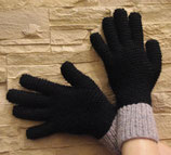 Handschuhe ARROCITO