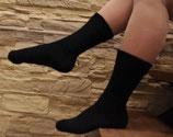 Alpaka-Socken Classic