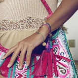 Bracelet by Damai