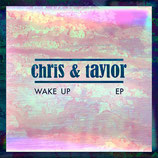 CD - Wake Up