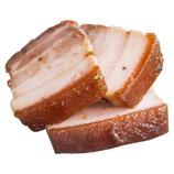 Schweinebauch Sous-vide