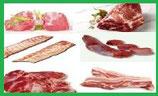 6kg-Vorteils-Paket Schwein