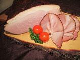Innv.Bauergeselchtes - Schulter schwarz geräuchert / Selchfleisch