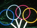 Seifenblasen Ring 10,5 cm