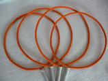 Seifenblasen Ring 20 cm