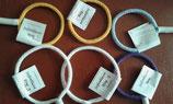 Seifenblasen Ring  7 cm