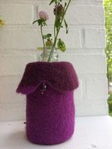 """Vase """"Klee"""""""