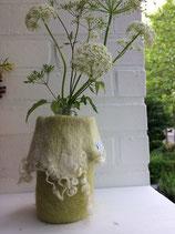 """Vase """"Giersch"""""""