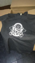 Bartshirt