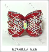 DJAMILLA RED YK