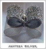 AMATHEA SILVER
