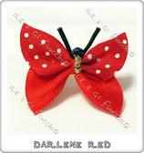 DARLENE RED