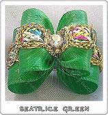 BEATRICE GREEN