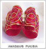 AMADEUS FUCSIA