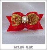 BELEN RED