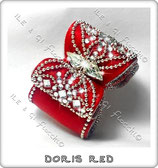 DORIS RED YK