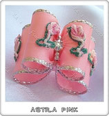 ASTRA PINK
