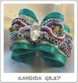 CANDIDA GREY