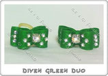 DIVEN DUO