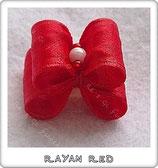 RAYAN RED