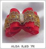 ALDA RED YK