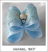 AMABEL SKY