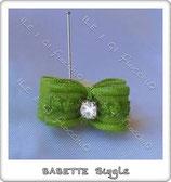 BABETTE SINGLE