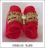 ADELIA RED