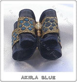 AKIRA BLUE