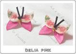 DELIA PINK