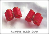 ALWINE RED DUO