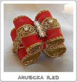ANUSCKA RED